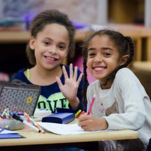 Great Futures Start HERE at Boys & Girls Club of Pawtucket, RI