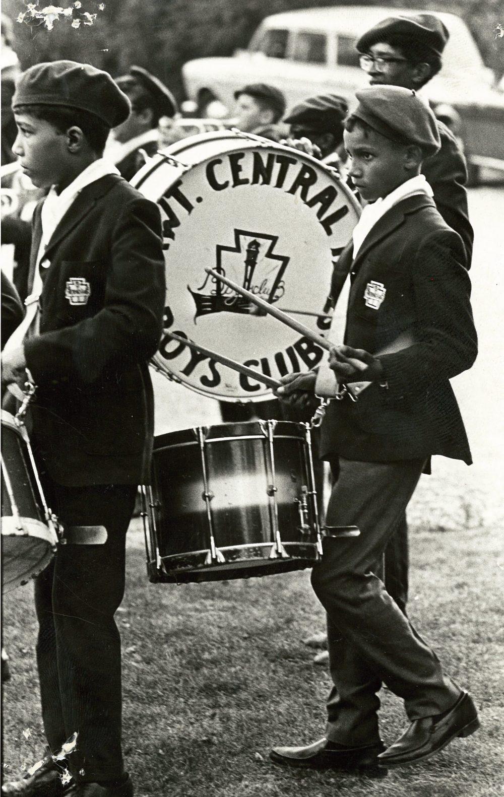 1970s band